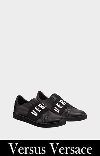 New arrivals sneakers Versus Versace fall winter 3