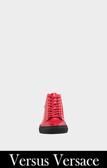 New arrivals sneakers Versus Versace fall winter 4