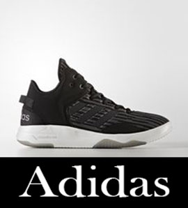 New collection Adidas shoes fall winter 1