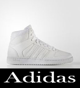 New collection Adidas shoes fall winter 6