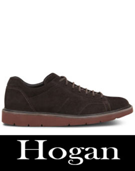 New collection Hogan shoes fall winter 2