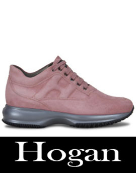 New collection Hogan shoes fall winter 3