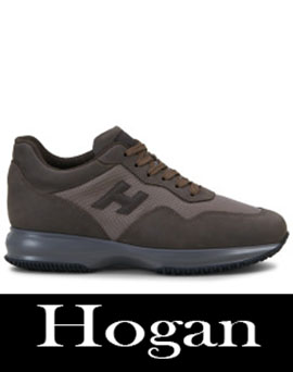 New collection Hogan shoes fall winter 4