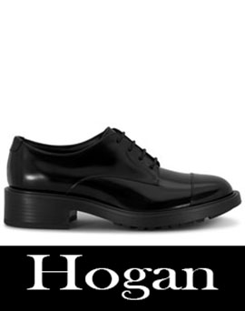New collection Hogan shoes fall winter 5