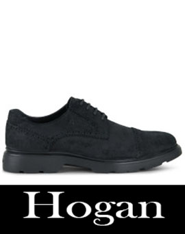 New collection Hogan shoes fall winter 6
