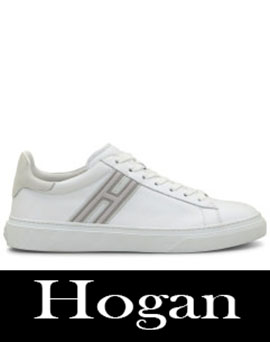 New collection Hogan shoes fall winter 7