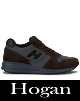 New collection Hogan shoes fall winter 8