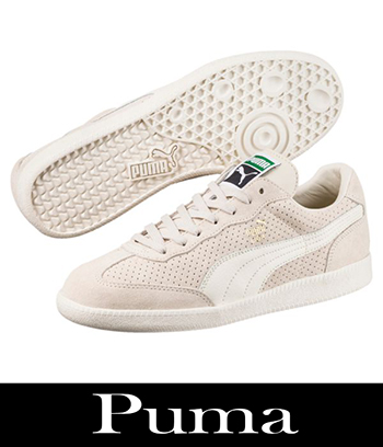 New collection Puma shoes fall winter 6