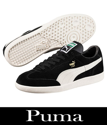New collection Puma shoes fall winter 7