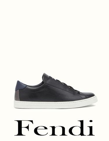 New shoes Fendi fall winter 2017 2018 women 7