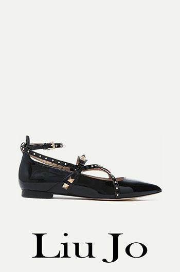 New shoes Liu Jo fall winter 2017 2018 women 3