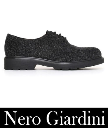 New shoes Nero Giardini fall winter 2017 2018 women 2