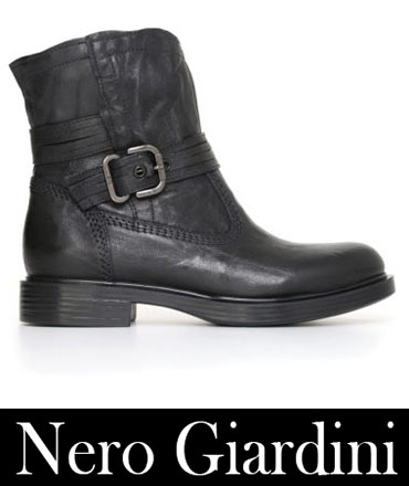 New shoes Nero Giardini fall winter 2017 2018 women 3