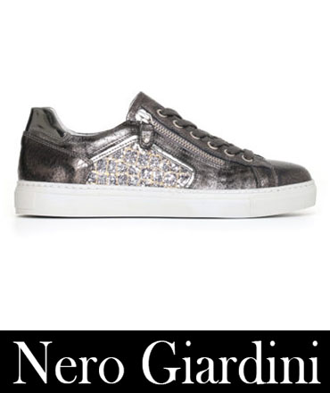 New shoes Nero Giardini fall winter 2017 2018 women 4