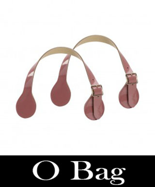 O Bag accessories bags for women fall winter 1