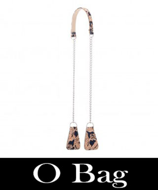 O Bag accessories bags for women fall winter 10