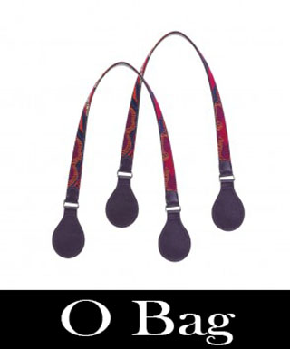 O Bag accessories bags for women fall winter 11