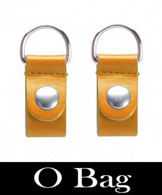 O Bag accessories bags for women fall winter 4