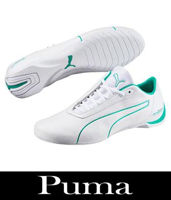 Puma shoes for men fall winter 3