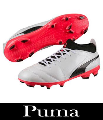 Puma shoes for men fall winter 9