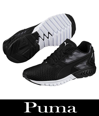 Puma shoes for women fall winter 2