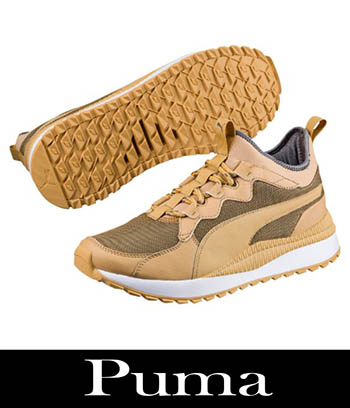 Puma shoes for women fall winter 3