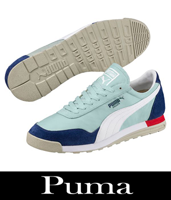 Puma shoes for women fall winter 4