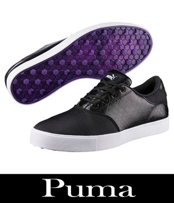 Puma shoes for women fall winter 7