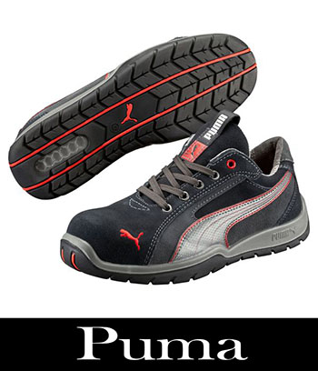 Puma shoes for women fall winter 8