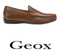 Sales Geox summer men footwear 1