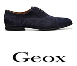 Sales Geox summer men footwear 2