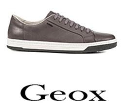 Sales Geox summer men footwear 5