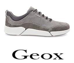 Sales Geox summer men footwear 6