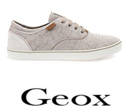 Sales Geox summer men footwear 7