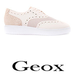 Sales Geox summer women footwear 3