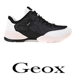 Sales Geox summer women footwear 4