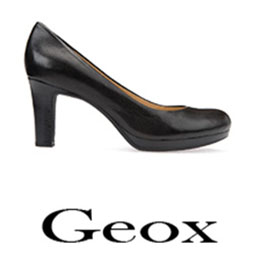 Sales Geox summer women footwear 5
