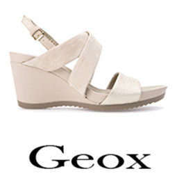 Sales Geox summer women footwear 7