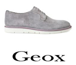 Sales footwear Geox summer men 1