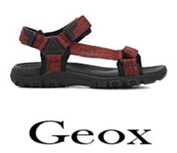 Sales footwear Geox summer men 2