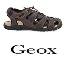 Sales footwear Geox summer men 3
