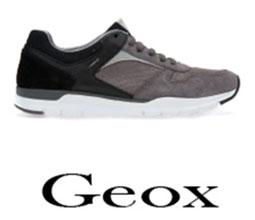 Sales footwear Geox summer men 4