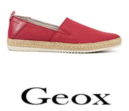 Sales footwear Geox summer men 5
