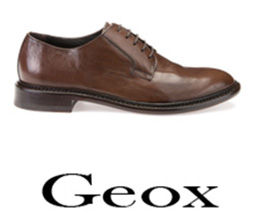 Sales footwear Geox summer men 6