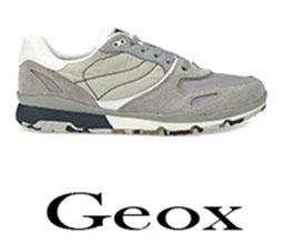 Sales footwear Geox summer men 7