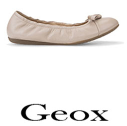 Sales footwear Geox summer women 1