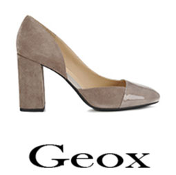 Sales footwear Geox summer women 3