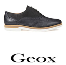 Sales footwear Geox summer women 4