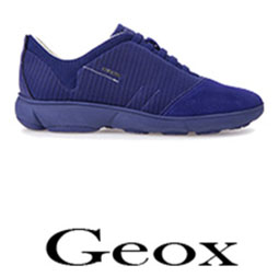 Sales footwear Geox summer women 6