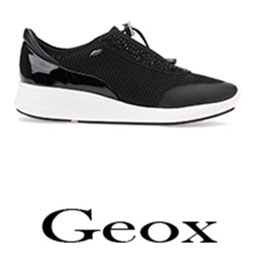 Sales footwear Geox summer women 7